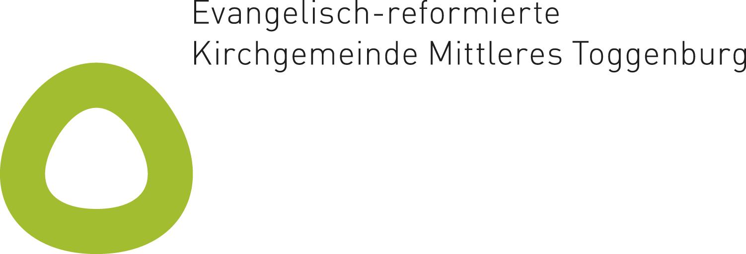 Evangelisch-reformierte Kirchgemeinde Mittleres Toggenburg